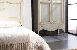 armario estilo clásico Maracena