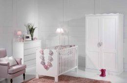 Dormitorio_infantil_cuna_con_armario_y_xinfonier_Loja_Granada