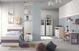 ideas-transformar-tu-dormitorio