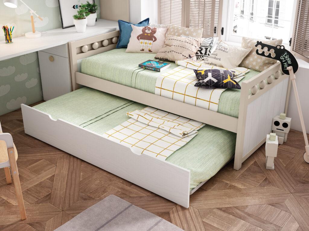 camas-dormitorio-juvenil