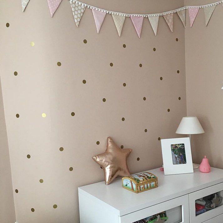 decorar-paredes-infantiles
