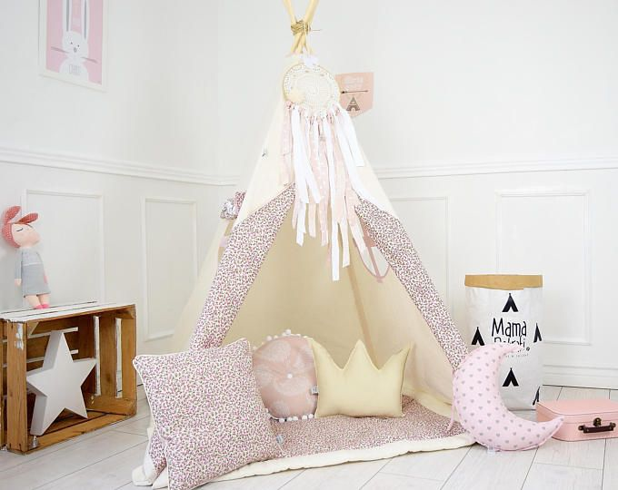 Habitación del bebé: Ideas sencillas de decoración